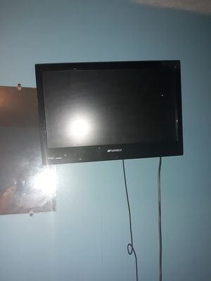 Tv for Sale in Mayfield, KY