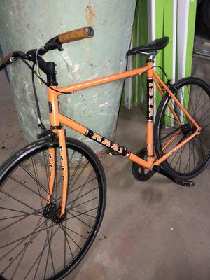 Masi Speciale strada bike for Sale in Philadelphia, PA