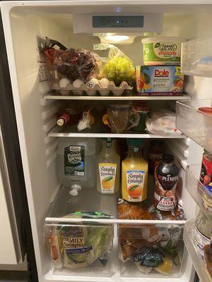 Magic chef fridge F/S !! for Sale in Union City, NJ