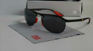 Brand Sunglasses for Sale in Glendale, AZ