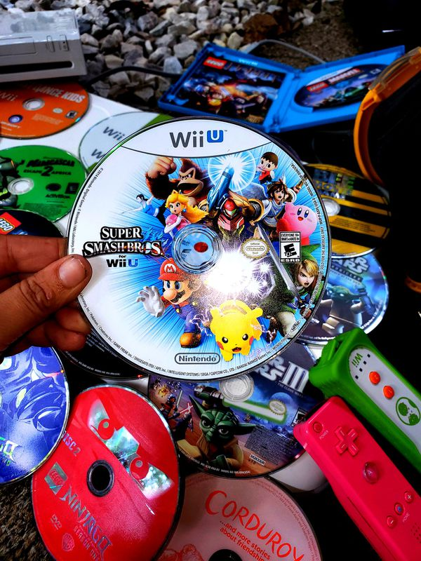 The Best Wii Bundle EVER