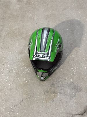 Youth s/m helmet for Sale in Land O Lakes, FL