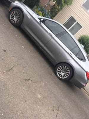 BMW 535i GT 2010 for Sale in Portland, OR