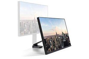 "Samsung Space Monitor 32"" NIB for Sale in Chatsworth, CA"