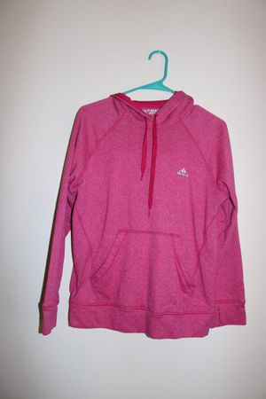 Adidas hoodie for Sale in Vancouver, WA