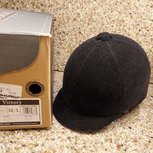 Helmet Troxel Velvet (1)xs/sm & (1)m/lg for Sale for sale  Hillsboro, OR