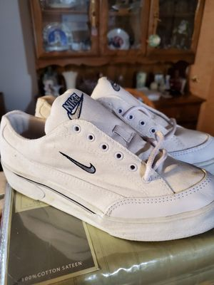 NEW NIKE TENNIS SHOES for Sale in Vancouver, WA