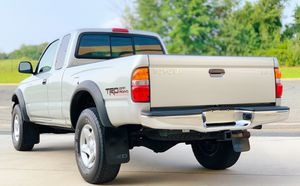 perfect2004 Toyota Tacoma for Sale in Fort Worth, TX