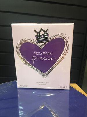 Vera Wang Ladies Perfume / Original / Brand new for Sale in Annandale, VA