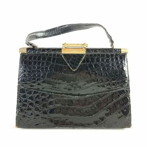 Alligator Leather Purse (1021806) for Sale in South San Francisco, CA