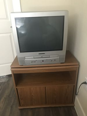 Moving sale for Sale in Conroe, TX