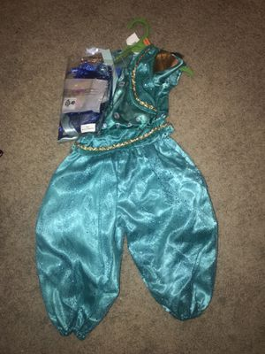 Costumes Size 4-6 for Sale in Elk Grove, CA