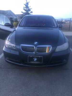 2006 BMW 3 Series *Special Edition *AWD 330xi for Sale in West Bloomfield Township, MI