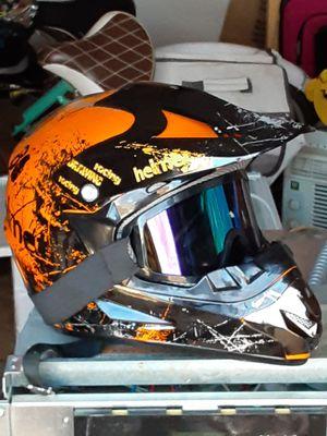 Riding helmet for Sale in Mifflinburg, PA