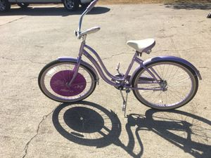 Bike for Sale in Red Oak, TX