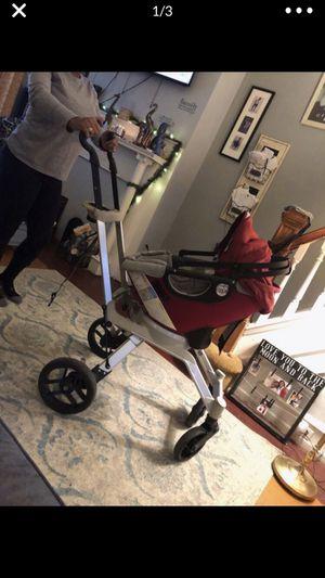 Baby Stroller ( Orbit) for Sale in Philadelphia, PA