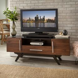 Mid-century TV Stand for Sale in Los Angeles,  CA