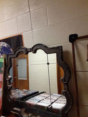 Beautiful Mirror for Sale in Norfolk, VA