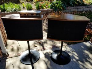 Bose 901 V for Sale in Palmdale, CA