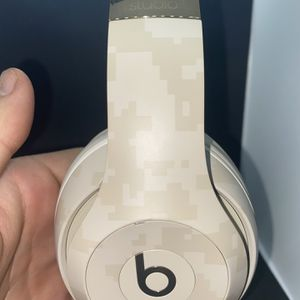 Beats Studio 3 Wireless for Sale in Phoenix, AZ