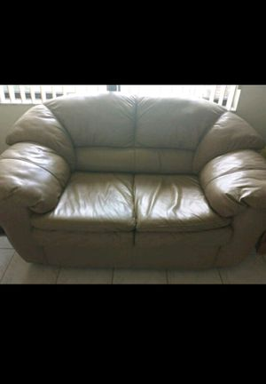 Sofa For Sale In Florida Offerup