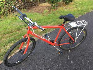 Men's mountain bike for Sale in Gresham, OR