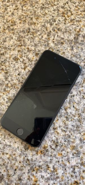 iPhone 7 Plus 128 GB for Sale in Antioch, CA