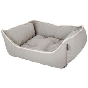 Luxury Dog Bed Pet Bed for Sale in Ontario, CA