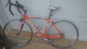 Felt F95 road bike for Sale in Smyrna, GA
