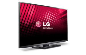 50 inch LG TV 1080p for Sale in Renton, WA