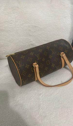 Louis Vuitton authentic bag. New!!' for Sale in San Antonio, TX