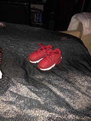 5c nikes for Sale in Waynesville, MO