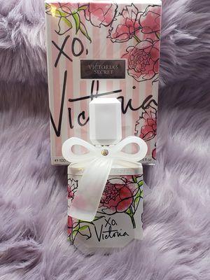 New Victoria Secret 3.4oz perfume for Sale in San Diego, CA