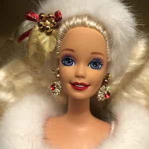 Barbie Peppermint Princess 1994 for Sale in Chandler, AZ
