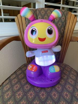 Fisher price bright beats for Sale in Riverside, CA
