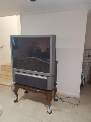 Sony 40 inch for Sale in Arlington, VA