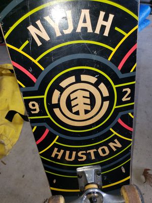 Board for Sale in Franklin, TN