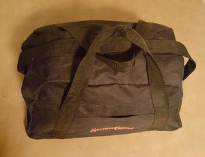 NEW Black Gym / Duffle / Travel Bag for Sale in Las Vegas, NV