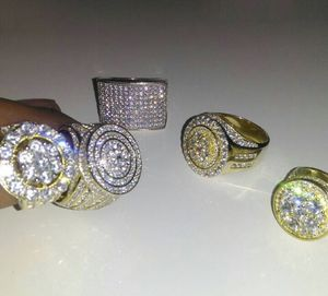 SERIOUS BUYERS ONLY NO ITS NOT FREE LAB DIAMONDS 14K GOLD OVER REAL SILVER NEVER TURN BLACK for Sale in The Bronx, NY