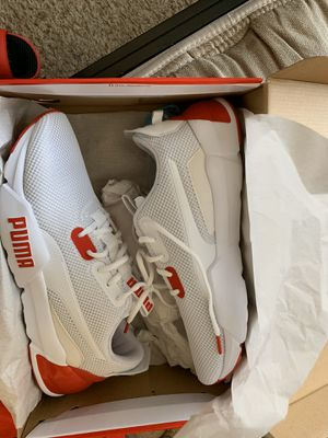 Puma size 10.5 for Sale in Pflugerville, TX