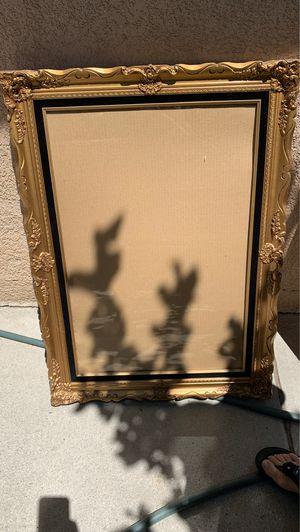 Frame 16X20 for Sale in Santa Clarita, CA