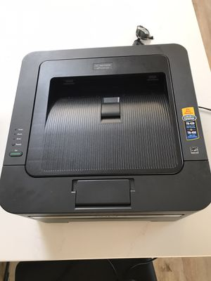 Brother printer for Sale in Snohomish, WA