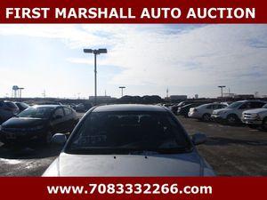 2005 Hyundai Elantra for Sale in Harvey, IL