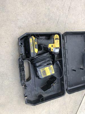 Dewal impac drill for Sale in Compton, CA