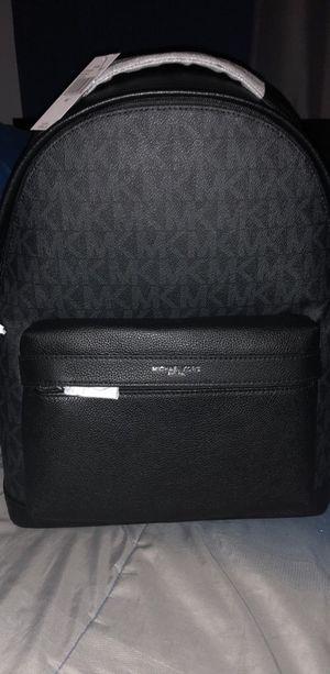 Michael Kors backpack for Sale in Warrenton, VA