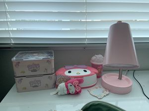 My melody Desk shenanigans for Sale in Artesia, CA