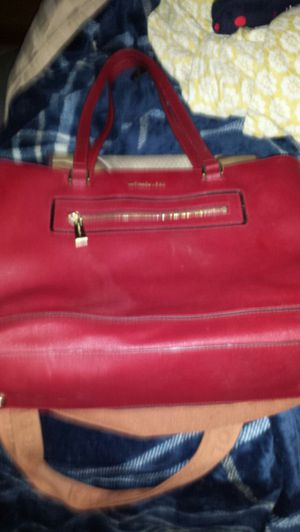 New Michael Kors Purse for Sale in St. Louis, MO