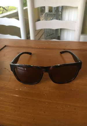 Smith ChromaPop sunglasses. Barely used, no scratches, like new for Sale in St. Petersburg, FL