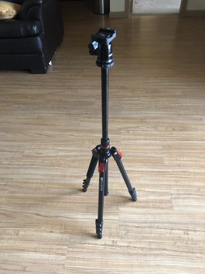 Tripod for Sale in Harrisburg, PA
