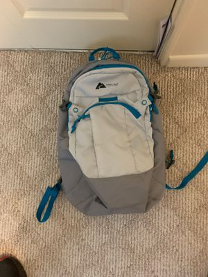 Backpack for Sale in Wake Forest, NC